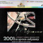 2002/09/29 ドキュメンタリー「スタンリー・キューブリック」