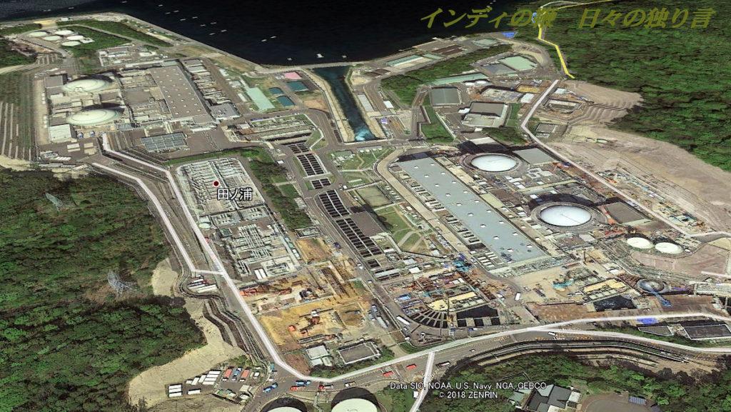 高浜発電所