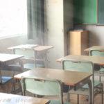 日本の教育制度を転換しよう