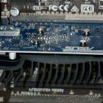 CPUとメモリの規格に無頓着で失敗